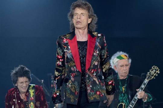Rolling Stones à Marseille [Billets]: comment acheter sa place de concert