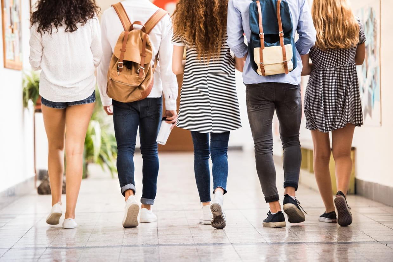 Classement des lycées 2019   un premier palmarès déjà disponible 5a08be7111c