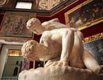 Secrets de musées