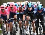Cyclisme - E3 Classic 2019