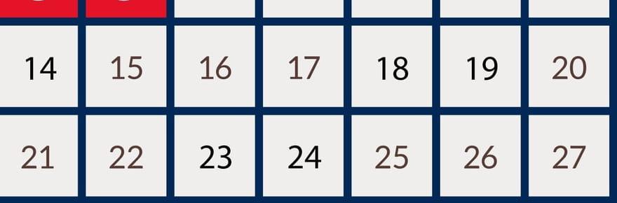 Grève Air France: quelles dates en mai? Calendrier et infos
