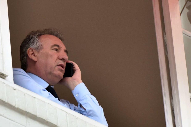 Bayrou, Ferrand et les ministres sortants ont-il droit à un salaire ?