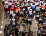 Cyclisme : Coupe de France - Tro Bro Léon (207,8 km)