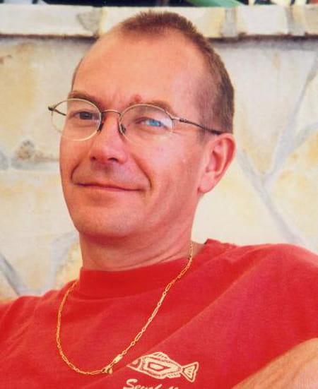 Eric Scelles