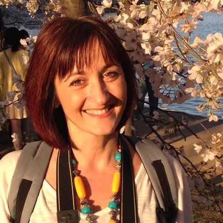 Martine Edier