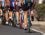 Cyclisme : Tour du Bénin