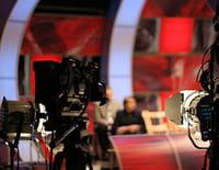DébatDoc : Abbas : profession photographe-reporter