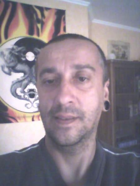 Serge Fanjat