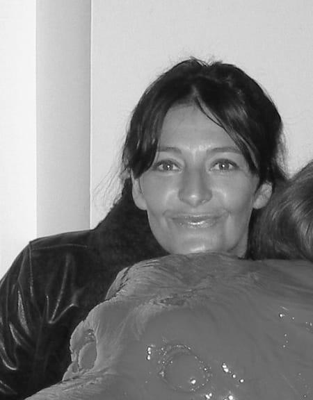 Nathalie Daviet