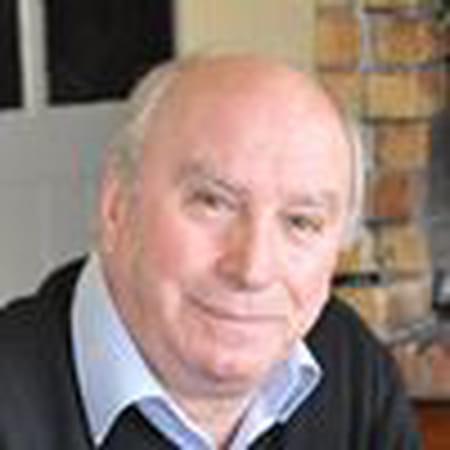 André Lahitte