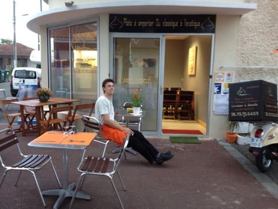 Restaurant : Le Mijotin