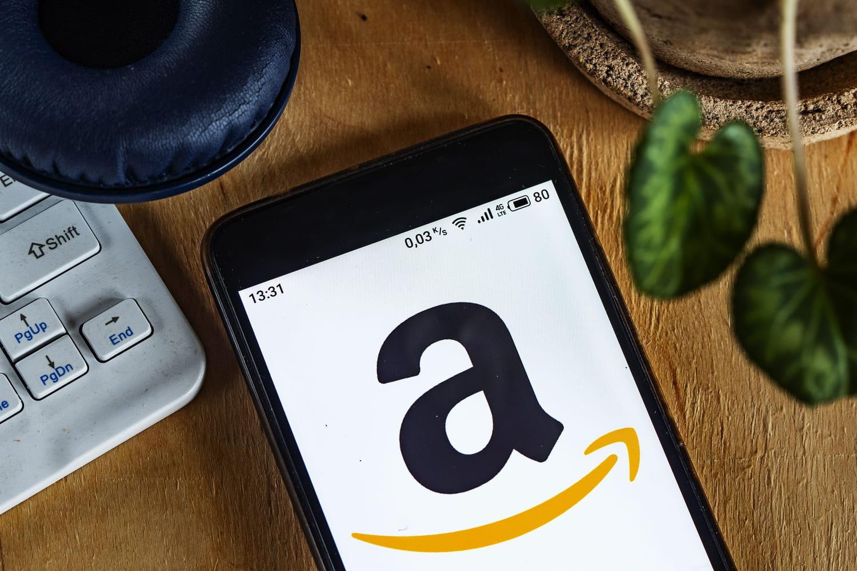 Black Friday Amazon: comment ça marche? Les dates 2021