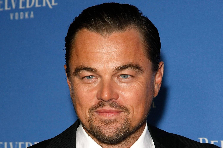 Leonardo DiCaprio: ses films, son Oscar... Tout sur l'acteur de Titanic