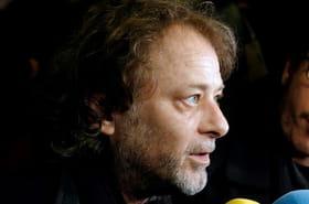 Accusations d'Adèle Haenel: Christophe Ruggia mis en examen pour agressions sexuelles