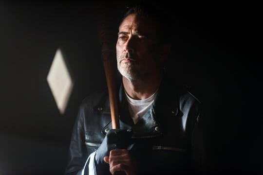 The Walking Dead saison 8: Negan se livre enfin, résumé de l'épisode 5