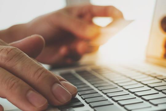Soldes ordinateur: Mac, Asus... les meilleures promos en ligne