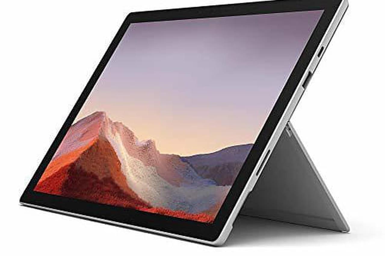 Tablettes: Surface, Lenovo et Huawei... Voici les bonnes affaires