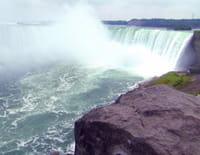 Planète Terre : aux origines de la vie : Les Grands Lacs