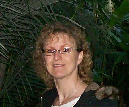 Nathalie Atabay