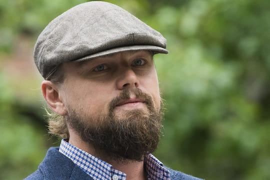 The Revenant : Leonardo DiCaprio hallucinant dans la bande-annonce