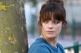 Juliette Roudet: une suite pour Profilage sur TF1après le départ de l'actrice?