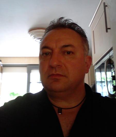 Franck Guillon