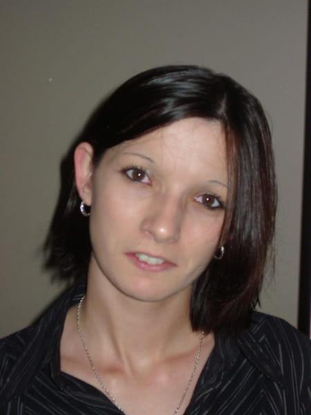 Charlotte Pahin