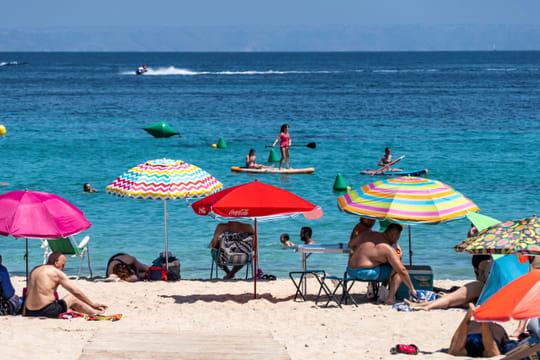 Vacances en Espagne: confinement, port du masque, plages... Les conditions