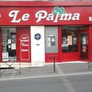 Le Palma  - Bienvenue au PALMA -