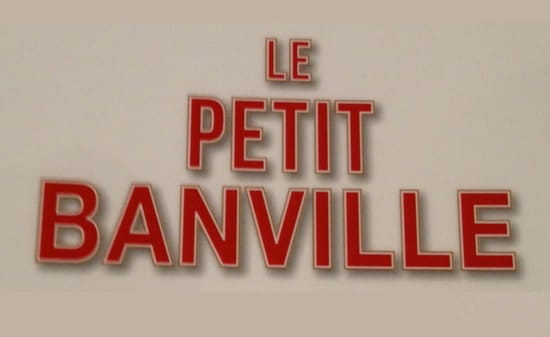 Le Petit Banville