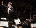 """""""Le Chant de la Terre"""" de Mahler au Festival de Saint-Denis"""