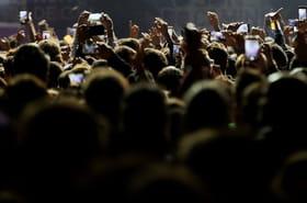 PNL: Ademo et N.O.S annoncent deux concerts en France