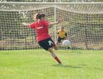 Football : Eliminatoires de la Coupe du monde féminine