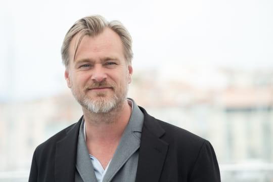 Christopher Nolan: sa biographie, ses films... Tout sur le réalisateur de Tenet