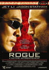 Rogue - L'ultime affrontement
