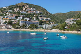 Vacances en Espagne: possible cet été? Frontières, mesures, plages, ce que l'on sait