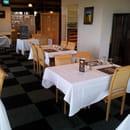 Restaurant Golf de la Sainte Baume