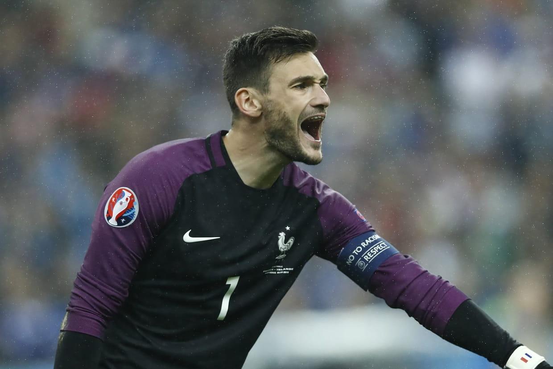 La France bat l'Angleterre en amical (3-2)