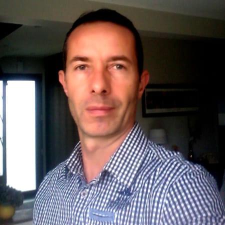 Lionel Bleuse