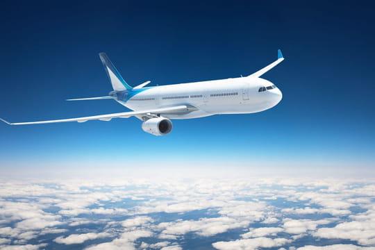 Liste noire des compagnies aériennes: les 115noms et pays à éviter