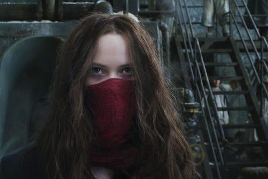 Mortal Engines: bande-annonce, date de sortie... Tout savoir sur le film