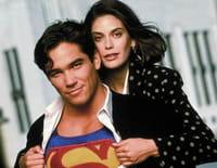 Loïs et Clark, les nouvelles aventures de Superman : Amour filial et arme fatale
