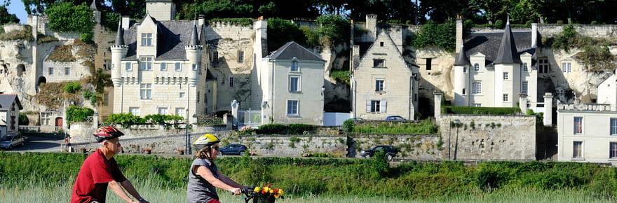 Les plus belles balades à vélo en France