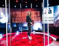 Chroniques criminelles : L'affaire Odile Touche : Les secrets du journal intime