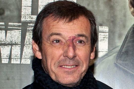 Jean-Luc Reichmann: biographie courte et fiche d'identité