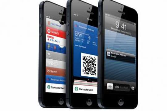 iPad et iPhone : encore du nouveau en juin 2013 ?