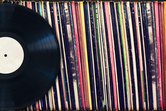 Les meilleures chansons de variété: notre playlist en français et en anglais