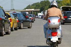 Quelle assurance pour votre moto ou votre scooter ?