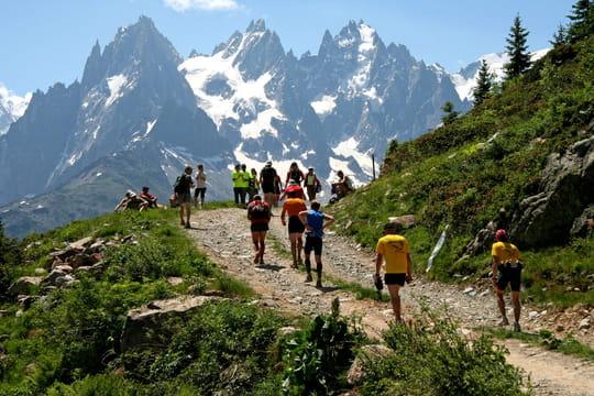 Marathon du Mont-Blanc: date, inscription, parcours