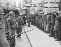Histoire interdite : Seconde Guerre mondiale, les derniers secrets des nazis